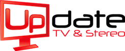 update-logo-100